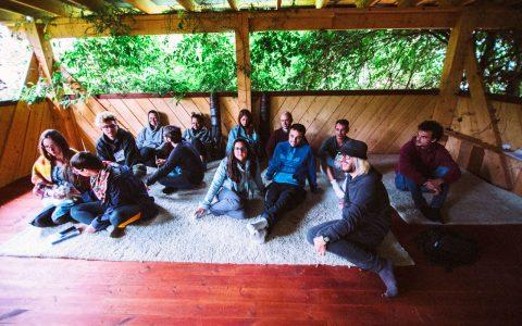 Wakacyjny obóz z językiem polskim